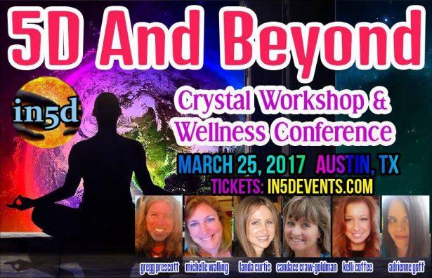 Austin-conference-ad-615x396