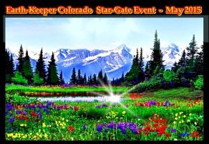 coloradopic_landscape